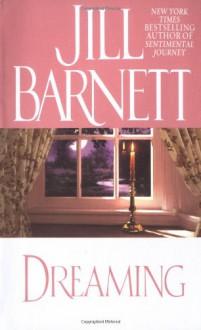 Dreaming - Jill Barnett