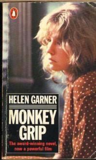 Monkey Grip - Helen Garner