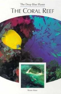 The Coral Reef - Renato Massa