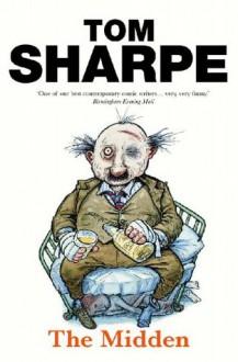 The Midden - Tom Sharpe