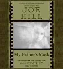 Voluntary Committal (Audio) - Joe Hill, David LeDoux