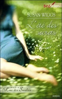 L'été des secrets - Susan Wiggs