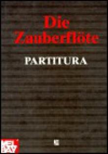 Die Zauberflote - Tamas Zaszhaliczky, Peter Feierabend, Dezso Varga, Detlev Schaper
