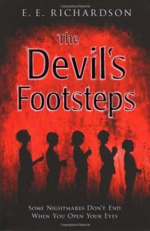 The Devil's Footsteps - E. E. Richardson