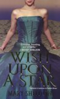 Wish Upon A Star - Mary Sheldon