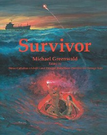 Survivor - Michael Greenwald, Ron Larson, Dougal Robertson, Rebecca Thompson