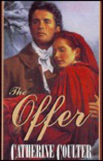 The Offer (Baron Series, #1) - Catherine Coulter