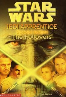The Followers - Jude Watson,Cliff Nielsen