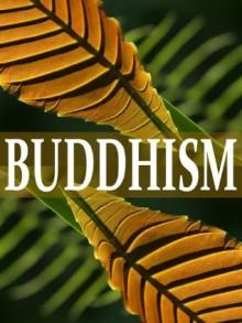 The Gateless Gate & Zen for Americans: Sermons of a Buddhist Abbot, Addresses on religious subjects - Shoyen Shaku, Nyogen Senzaki