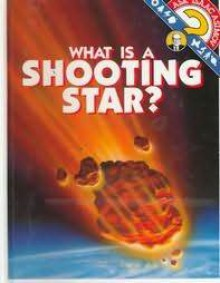 What is a Shooting Star? - Isaac Asimov