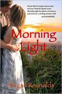 Morning Light - Abigail Reynolds