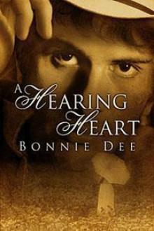 A Hearing Heart - Bonnie Dee