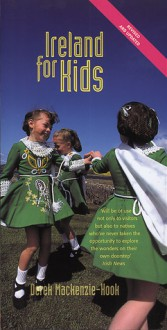 Ireland for Kids - Derek Mackenzie-Hook
