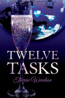 Twelve Tasks - Therese Woodson