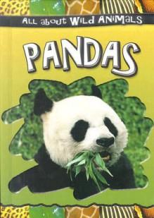 Pandas - Gareth Stevens Publishing