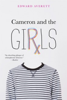 Cameron and the Girls - Edward Averett