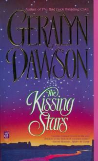 The Kissing Stars - Geralyn Dawson