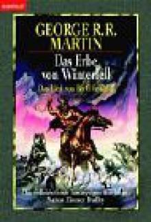 Das Erbe von Winterfell - George R. R. Martin
