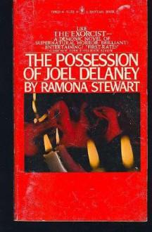 The Possession Of Joel Delaney - Ramona Stewart