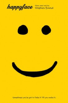 Happyface - Stephen Emond