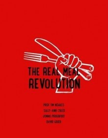 The Real Meal Revolution - Tim Noakes