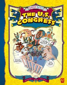 The U.S. Congress - Eric Fein, Brian Bascle, Michael Bailey