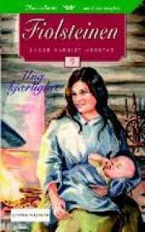 Ung kjærlighet - Inger Harriet Hegstad