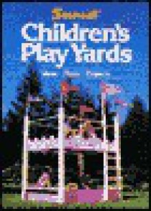 Children's Play Yards - Sunset Books