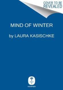 Mind of Winter - Laura Kasischke