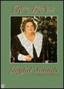 Joyful Sounds - Macneil, Rita, Michael Lefferts