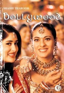 Bollywood - Shashi Tharoor