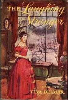 The Laughing Stranger -