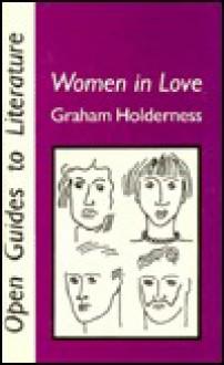 Women in Love - Graham Holderness