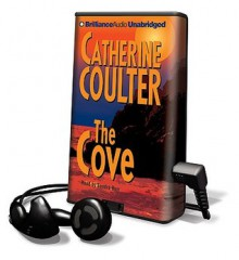The Cove - Catherine Coulter, Sandra Burr
