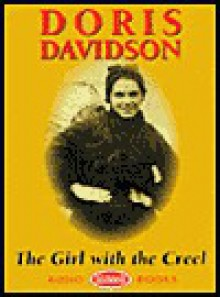 The Girl with the Creel - Doris Davidson