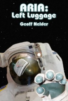 ARIA: Left Luggage - Geoff Nelder