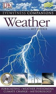 Weather - The Met Office