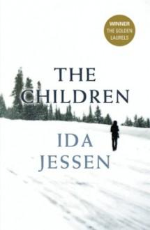 The Children - Ida Jessen