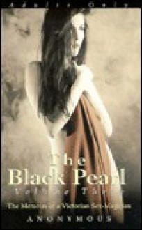 Black Pearl 3 - Anonymous