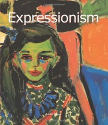 Expressionism (Art of Century) - Ashley Bassie