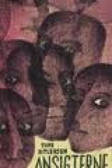 Ansigterne - Tove Ditlevsen
