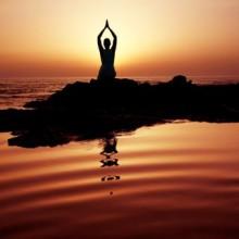 The Yoga Compendium (10 books in one!) - Annie Besant, A.P. Mukerji, Pancham Sihn, Surendranath Dasgupta, Yogi Ramacharaka, Charles Johnston