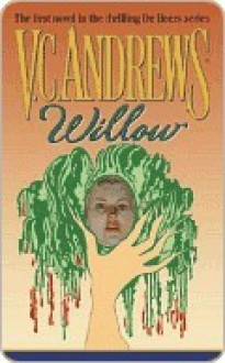 Willow - V.C. Andrews