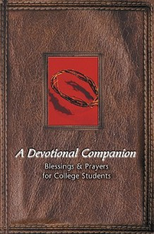 Blessings and Prayers for College Students - Arch Books