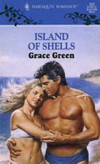 Island of Shells - Grace Green