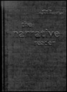 The Narrative Reader - M. Mcquillan