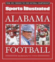 Sports Illustrated Alabama Football - Sports Illustrated