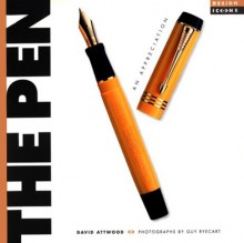 The Pen - David Attwood