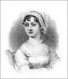 Lady Susan - Jane Austen
