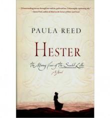 Hester - Paula Reed
